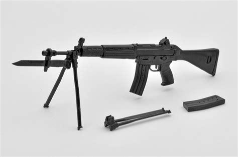 Armory La019 112 M870mcs Type Plastic Model amiami character hobby shop littlearmory la020 1 12 type 89 assault rifle type plastic