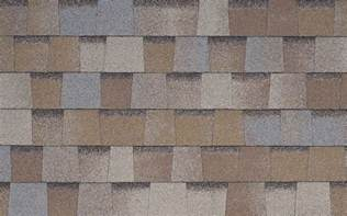 landmark shingles colors painted desert landmark certainteed shingle colors