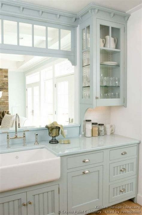 bathroom cabinet painting ideas 25 best ideas about painted kitchen cabinets on
