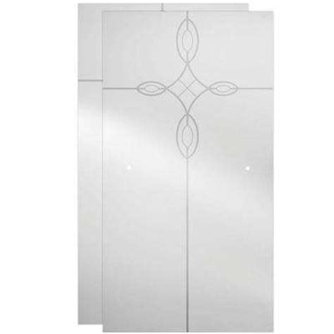 Delta Shower Door Parts Delta Shower Bathtub Door Parts Showers The Home Depot