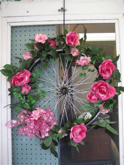 ideas decoracion reciclaje la bicicleta y el reciclaje 31 ideas de llantas para decorar