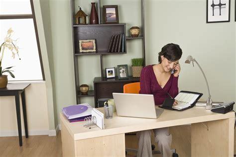 home office design jobs tips para oficina y productividad sustentabilidad