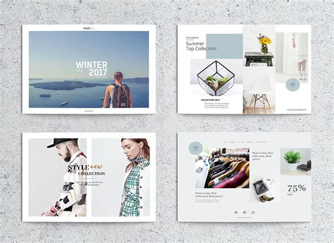 indesign card templates free adobe indesign postcard template 28 images try these