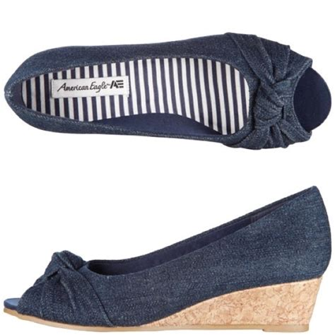 80 american eagle outfitters shoes american eagle