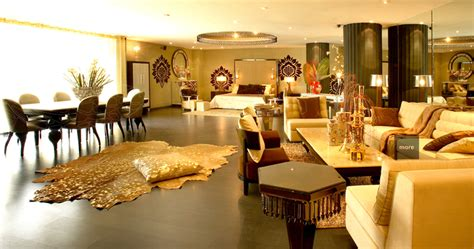 luxury home decor stores in delhi casa paradox