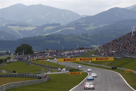 Porsche Cup österreich by Philipp Frommenwiler Ist Bereit F 252 R Die Dritte Station Im