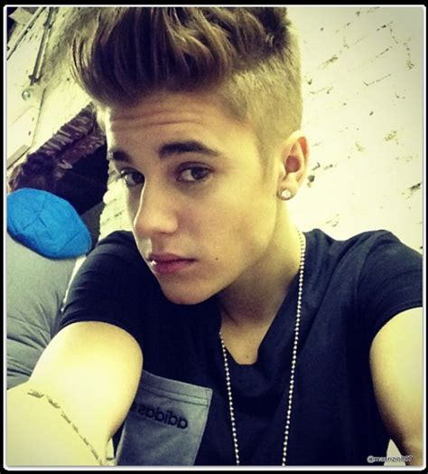 justin bieber k what does justin bieber look like what does it look