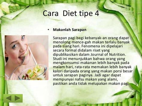 Slimming Capsule Turunkan Berat Badan Tanpa Rasa Lapar 100 Alami 11 cara menurunkan berat badan tanpa rasa lapar