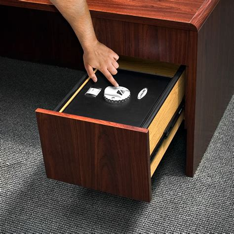 Biometric Gun Safe Nightstand by The Advantages Of Biometric Gun Safes Epictactical