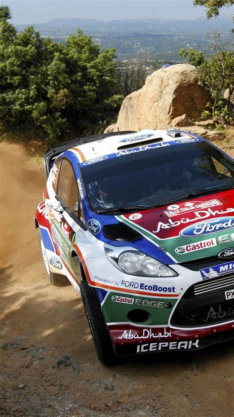 iphone 5 rally car wallpaper ford car rally race cars 750x1334 iphone 8 7 6 6s