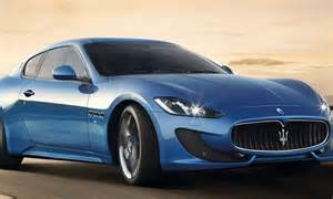 Maserati Startup Maserati S Bold Start To Their Centenary Year Daily