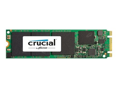 Hardisk Pc 500 Giga discos duros1 crucial mx200 500 gb m2 sata pcexpansion es