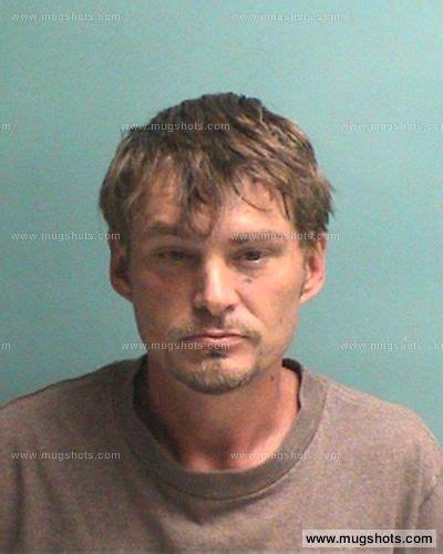 Nacogdoches Arrest Records Bradlyn Shane Castleberry Mugshot Bradlyn Shane Castleberry Arrest Nacogdoches