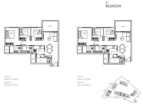 the panorama floor plan panorama floor plans singapore property pick