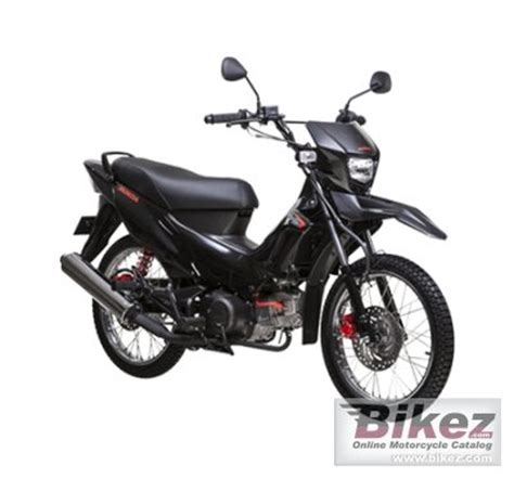 2018 honda xrm new car release date and review 2018