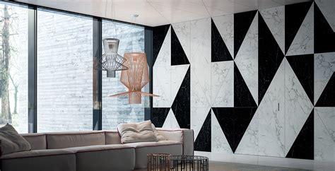 porte l invisibile awesome porte a filo muro l invisibile prezzi gallery