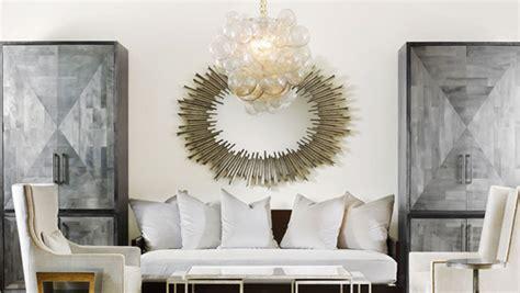 oly studio oly studio lighting mp interiors naples fl interior design