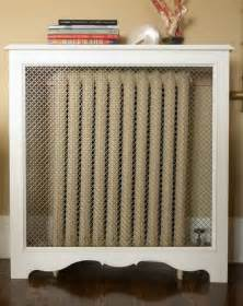 Fireplace Home Decor five hot looks for your home s radiators