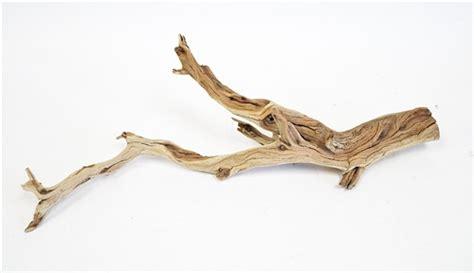 Home Decor Items Wholesale Sandblasted Ghostwood California Driftwood 10 12 Quot
