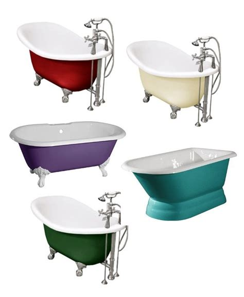 can you paint a cast iron bathtub dennie s resurfacing llc bethlehem pa 18017 angies list