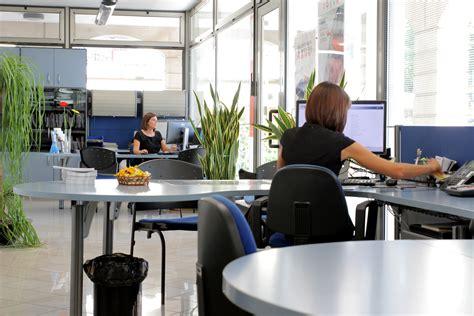 unipol ufficio sinistri dpi 249 assicurazioni sede secondaria di jesolo