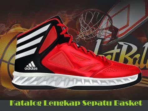 Sepatu Basket League Jump sepatu basket league www imgkid the image kid has it
