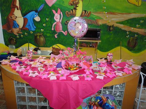 imagenes fiestas infantiles sal 243 n de fiestas infantiles en nezahualc 243 yotl tamborileiro