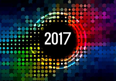 wallpaper 3d new 2017 happy new year 2017 wallpapers 3d new year hd pictures