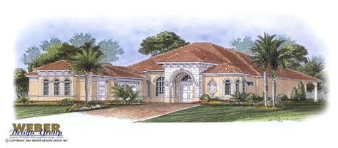 weber design group home plans villoresi house plan weber design group
