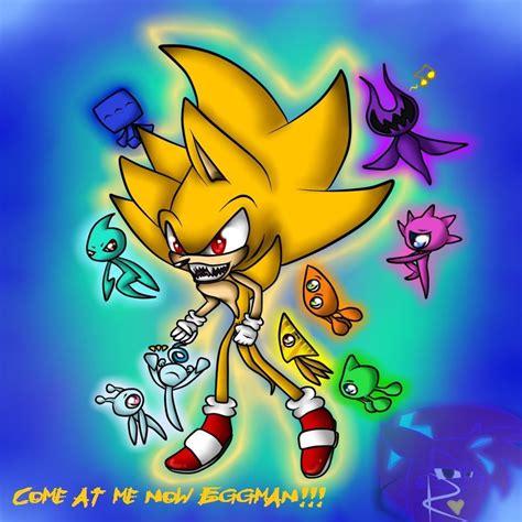 sonic colors sonic sonic colors sonic by sonicsonic1 on deviantart