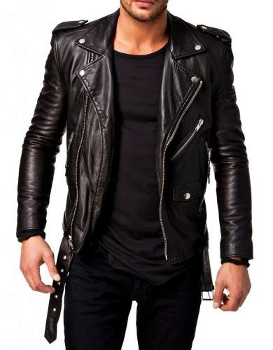 best leather jacket leather jackets for 2017 2018