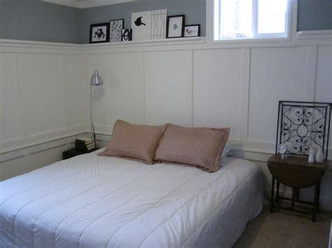 Decorating Bedroom Walls » New Home Design