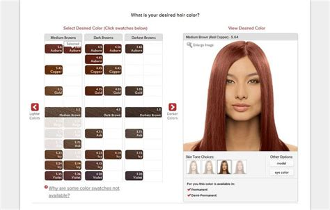 esalon hair color esalon hair color reviews with pictures esalon hair color