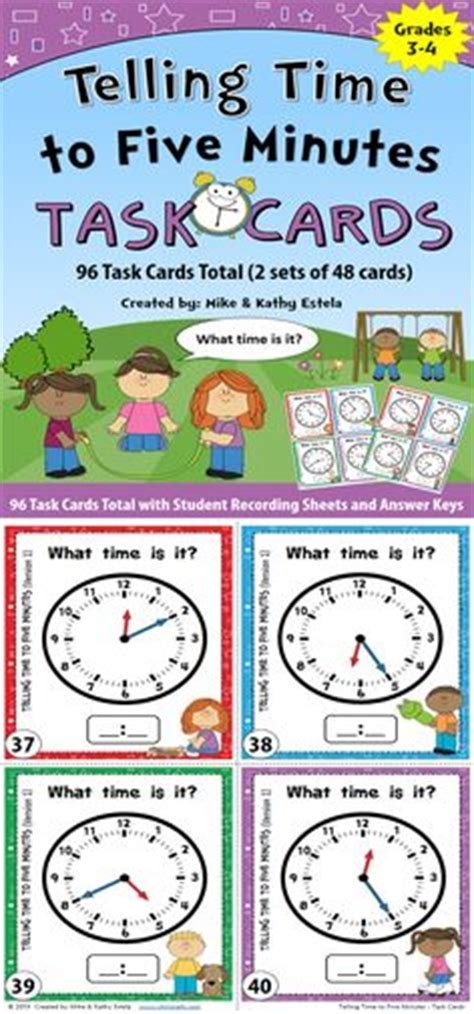 got five minutes 15 tasks that will help organize your clock clipart analog digital clock parts 00 15