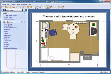 design a room software office room design software affordable plan online free