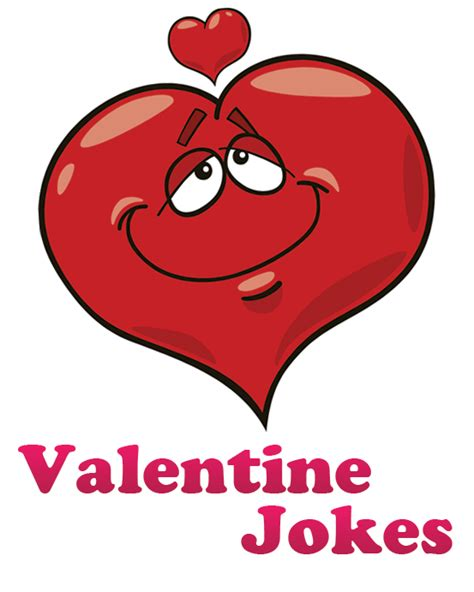 valentines day games primarygames play free kids pin valentine jokes for adults image search results on