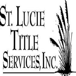 st title services real estate services 800
