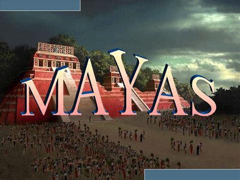 imagenes aztecas mayas mayas incas y aztecas