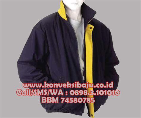 Kaos Seragam Bee konveksi jaket murah konveksi baju