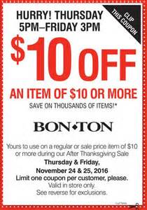 bath and body works black friday 2017 bon ton printable coupons 2017 2018 best cars reviews