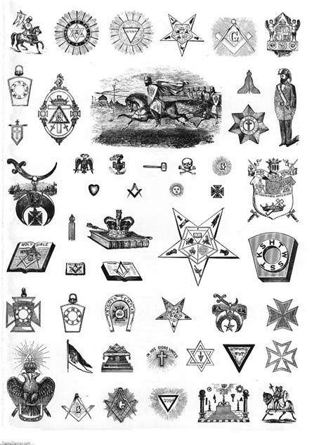 pattern gang meaning 1000 images about russian prison pattern on pinterest