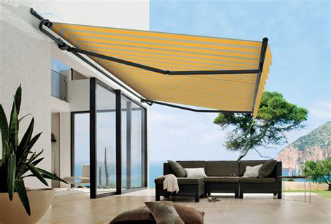 a e awnings blinds awnings interiors by melanie smith