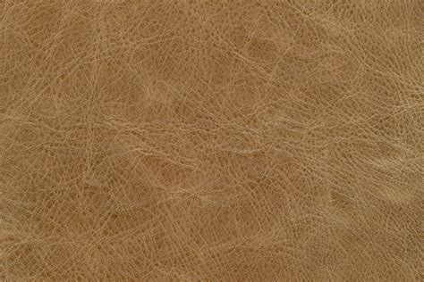 Leather Images by Swatch Color From Helvetia Leather
