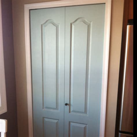 accent door colors 17 best images about pretty up the casa on pinterest