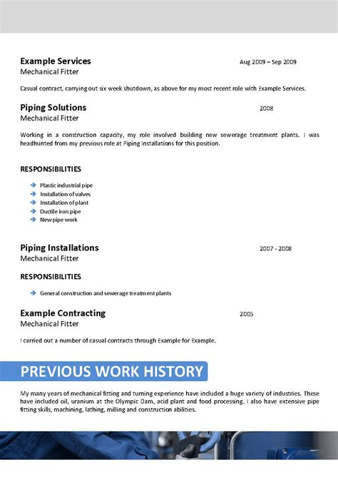 cover letter sle for and gas company images letter sles format