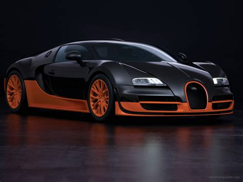 bugatti veyron super sport bugatti veyron 16 4 super sport wallpaper hd car