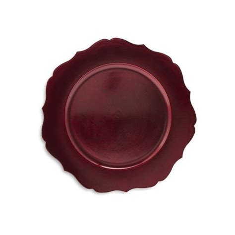 sur la dinnerware 1000 images about for the on pinterest rose gold
