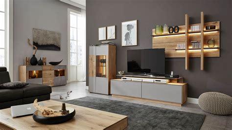 interliving wohnzimmer serie 2001 wohnwand 187 5 jahre - Wohnzimmermöbel Serie