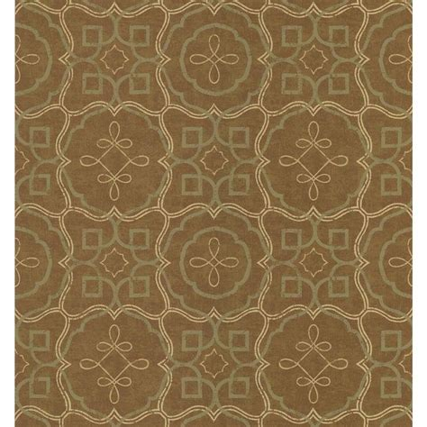 magnificent or egregious damask wallpaper anyone 33 best wonderous wallpaper images on pinterest