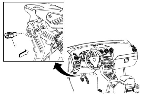 service manual 2005 saturn vue powerstroke manual locking hub service manual 2005 saturn vue rear lights will not turn off